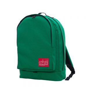 1235 HIGHBRIDGE BACKPACK 高橋後背包 綠
