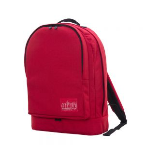 1235 HIGHBRIDGE BACKPACK 高橋後背包 紅