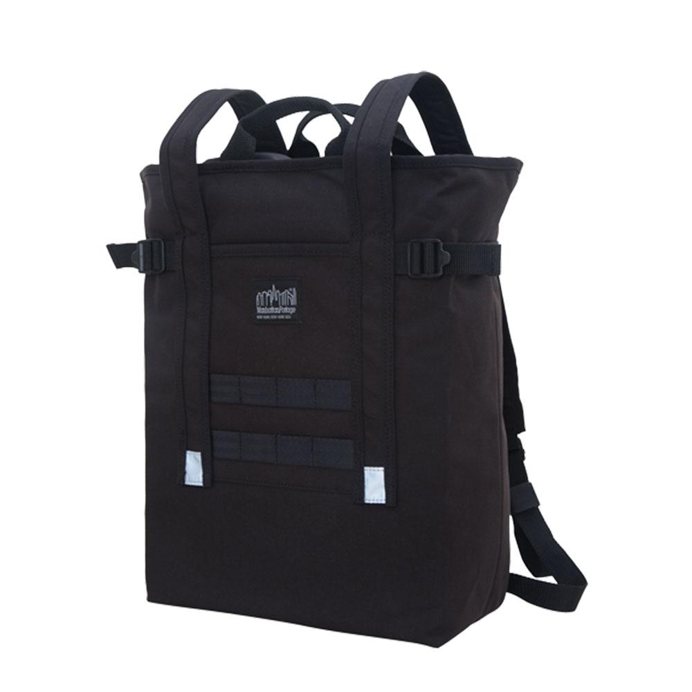 1320 克里斯蒂後背包(13吋) 黑