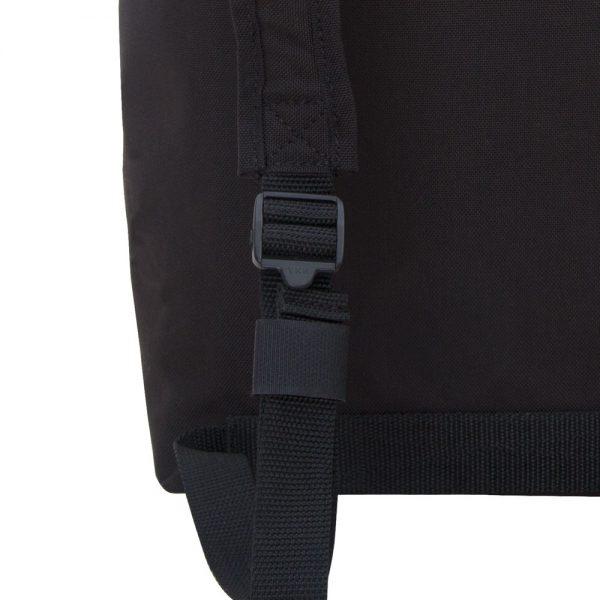 1320 CHRYSTIE BACKPACK克里斯蒂後背包(13吋) 黑