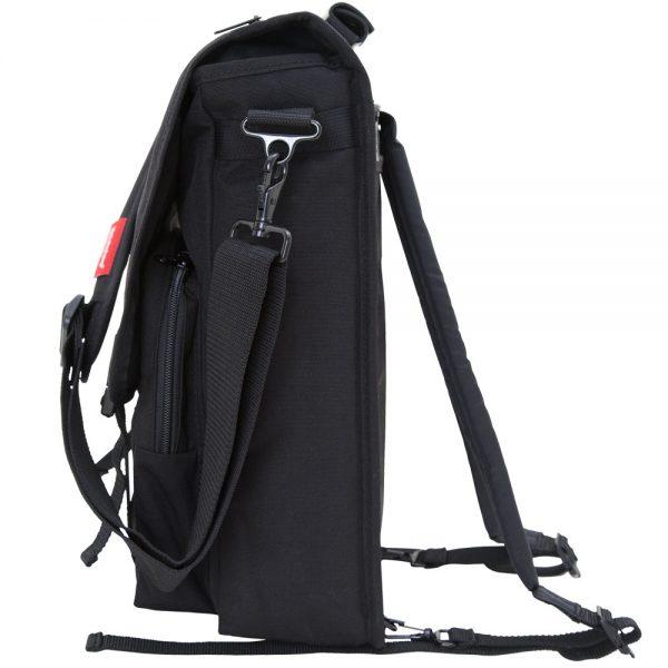 1417 COMMUTER LAPTOP BAG 17吋 三用通勤電腦包 藍