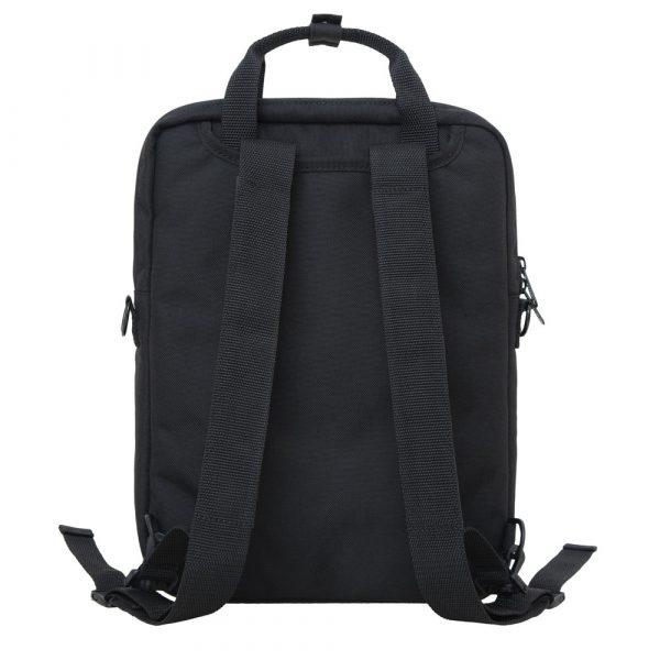 1710 COMMUTER JR LAPTOP BAG 13吋三用通勤電腦包 黑
