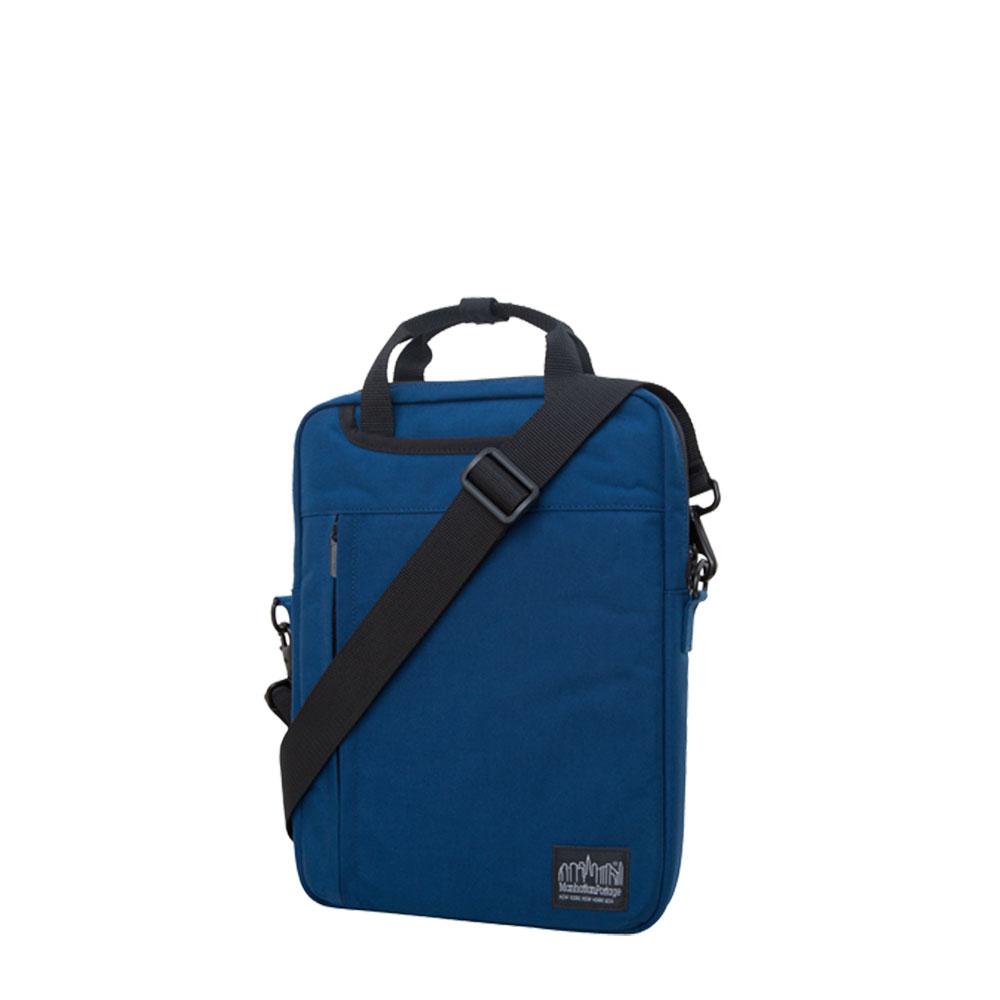 1710 COMMUTER JR LAPTOP BAG 13吋三用通勤電腦包 藍