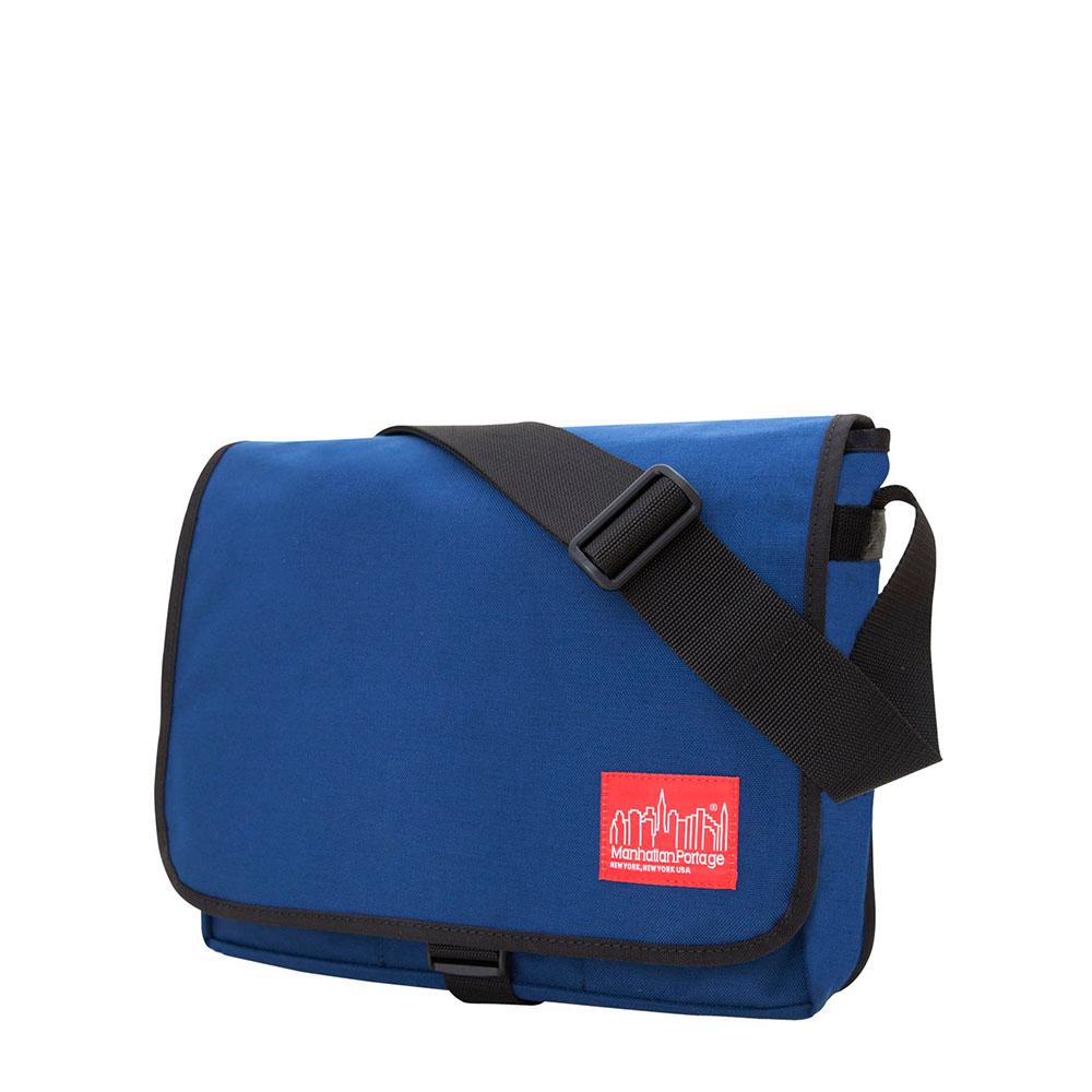 1713 高級商務電腦包(S)(13吋) 藍