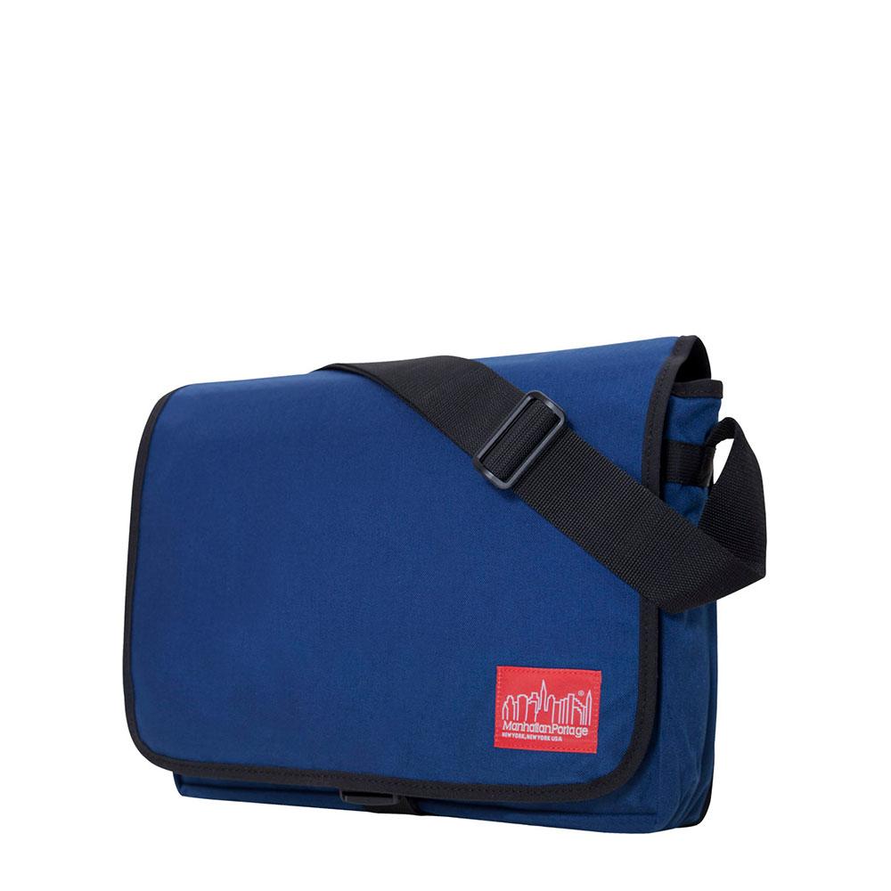 1714 高級商務電腦包(M)(15吋) 藍