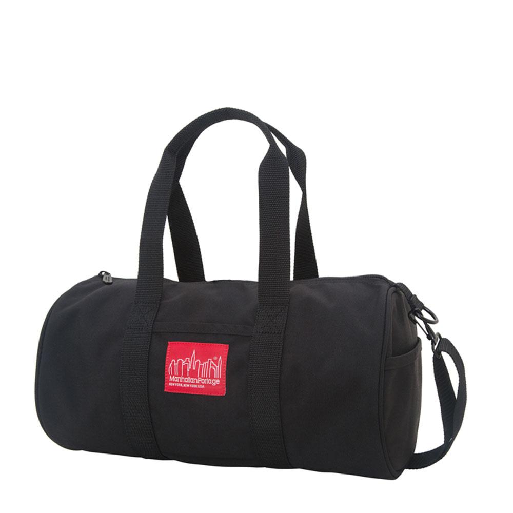 1801 契爾西旅行袋(S) 黑
