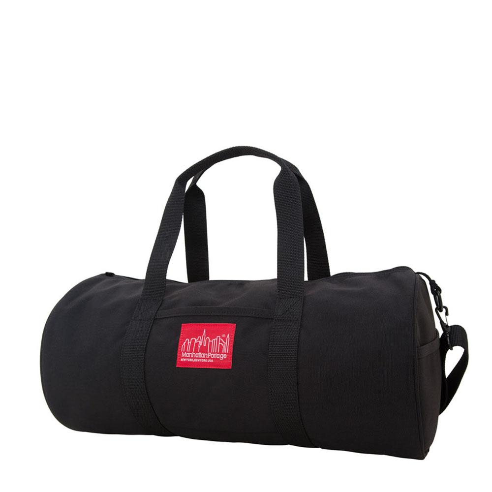 1802 契爾西旅行袋(M) 黑