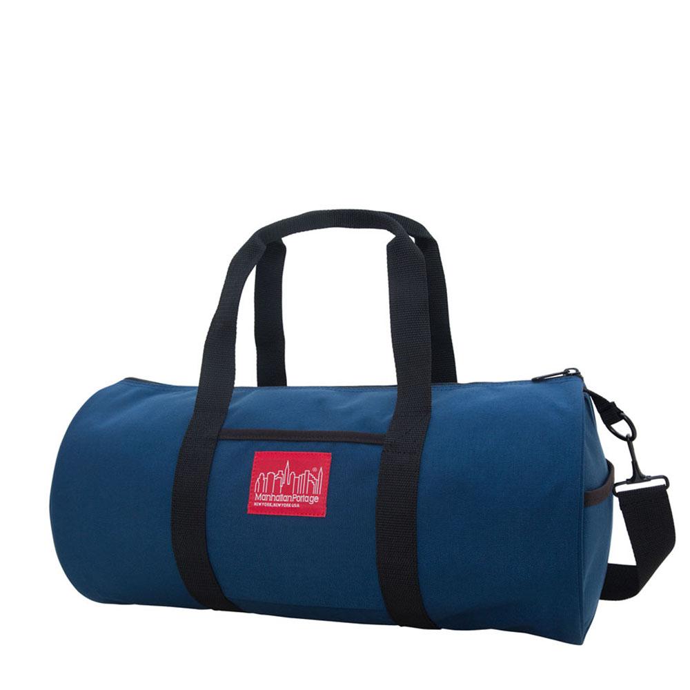 1802 契爾西旅行袋(M) 藍