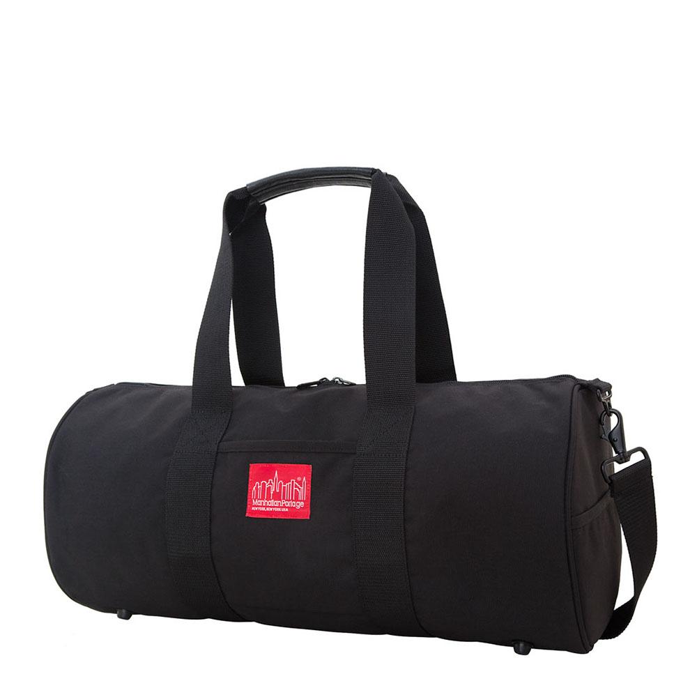 1803 契爾西旅行袋(L) 黑