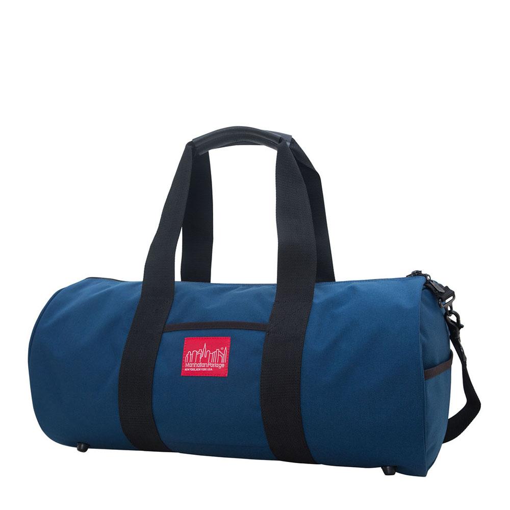 1803 契爾西旅行袋(L) 藍