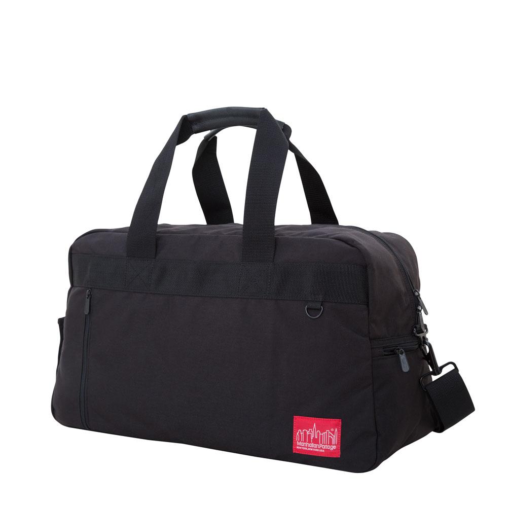 2104-CD CORDURA 行李袋 黑