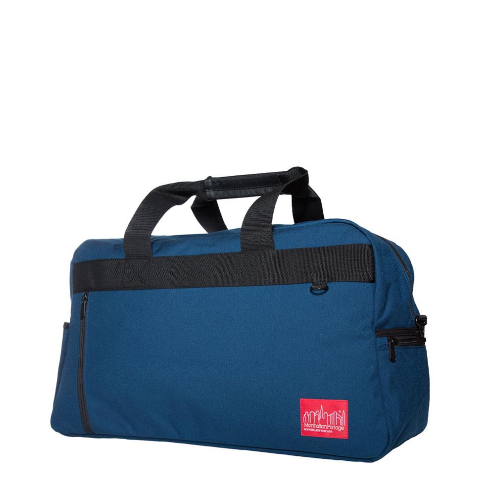 2104-CD CORDURA 行李袋 藍