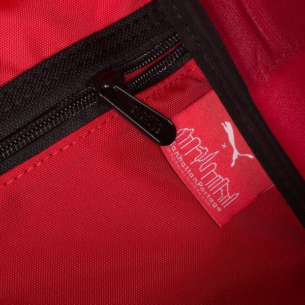 2125-RED PUMA拉德洛兩用後背包