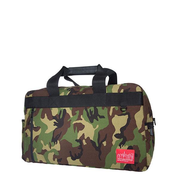 2104-CD CORDURA 行李袋 迷彩
