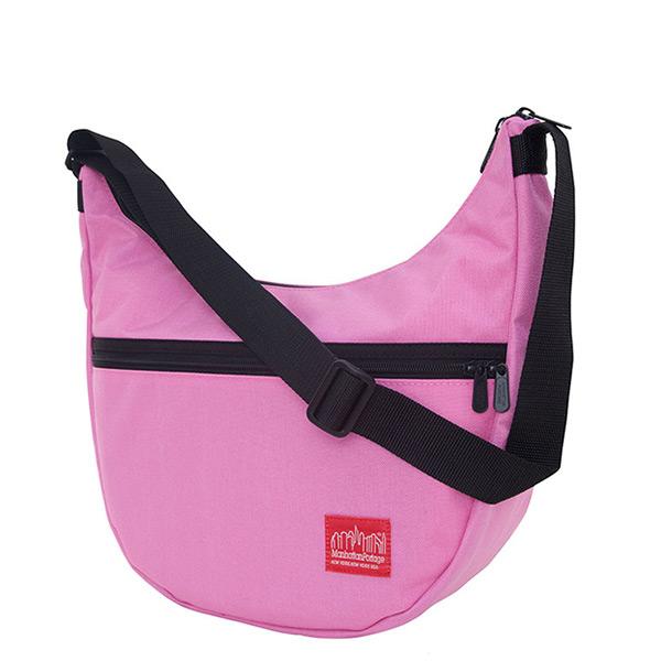 6056 諾麗塔肩背包 粉紅
