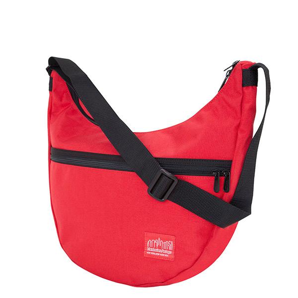 6056 諾麗塔肩背包 紅
