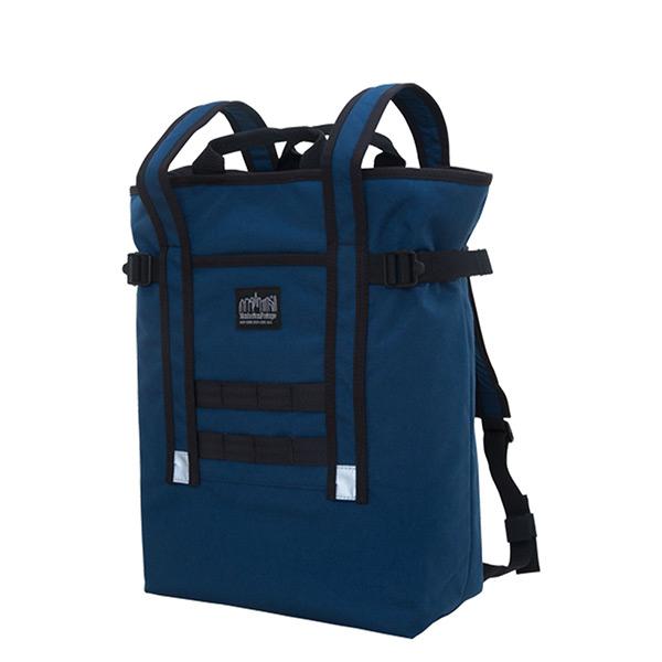 1320 克里斯蒂後背包(13吋) 藍