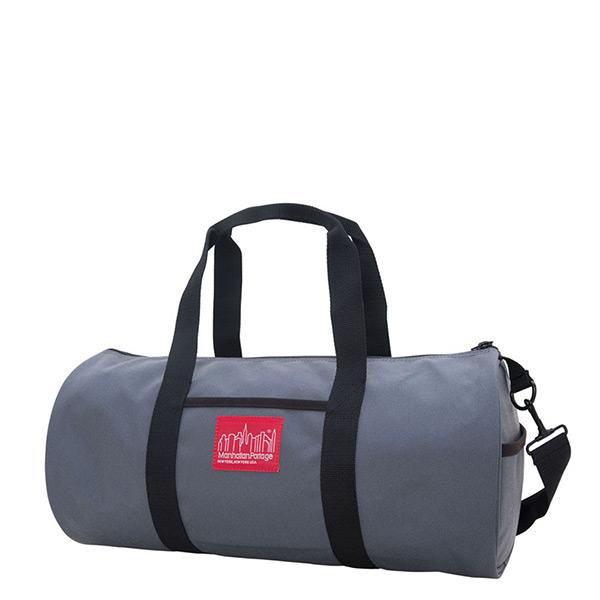 1802 契爾西旅行袋(M) 灰