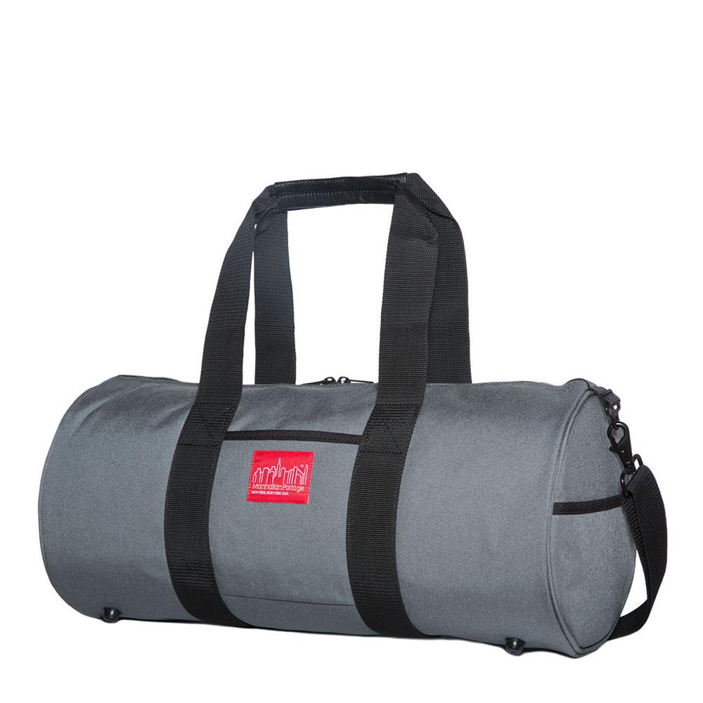1803 契爾西旅行袋(L) 灰