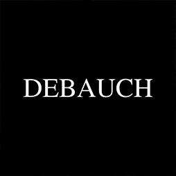 經銷商︱DEBAUCH
