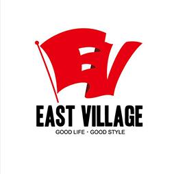 經銷商︱東村 EAST VILLAGE