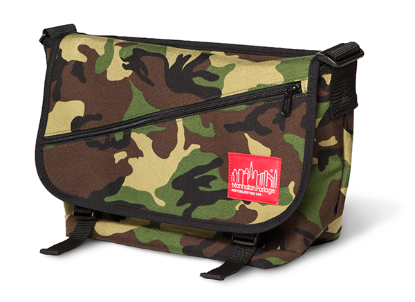 MP-1646-Z 711 limited Camouflage