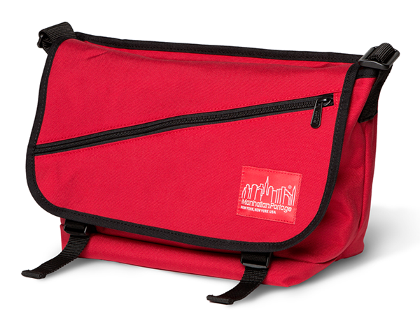 MP-1646-Z 711 limited Red