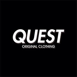 經銷商︱Quest