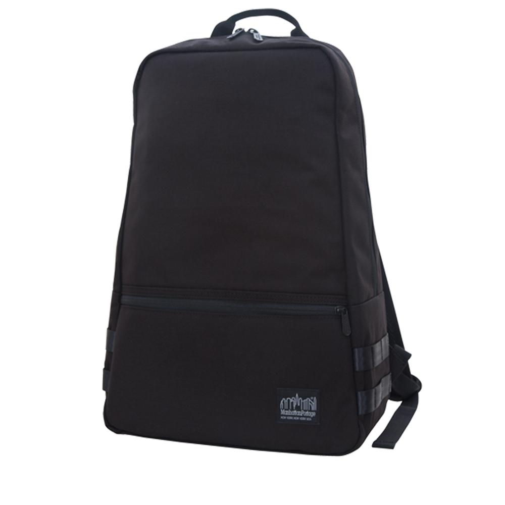 1290 BL 斯基爾曼後背包 (13吋) 黑