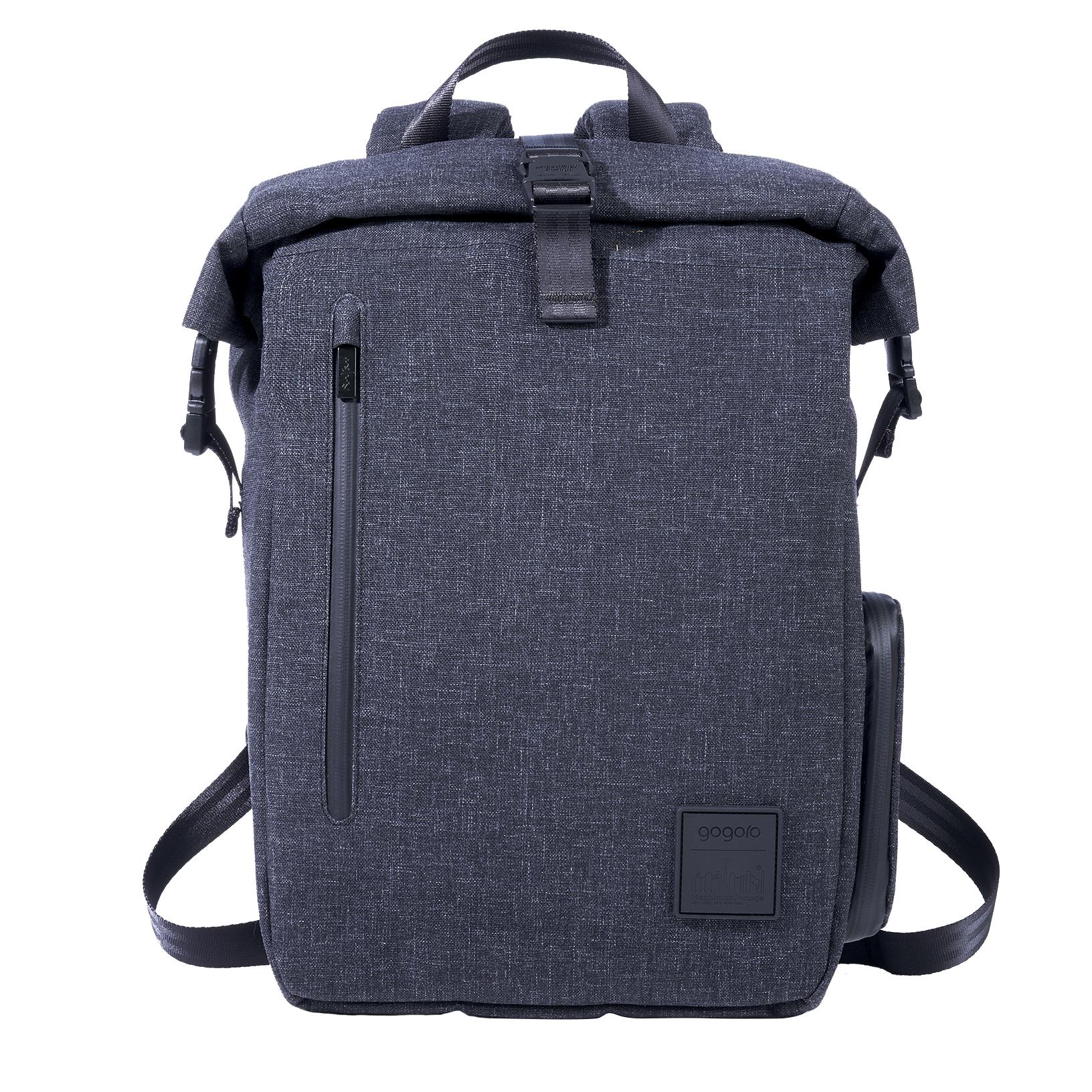 2234 Gogoro聯名款 機能後背包